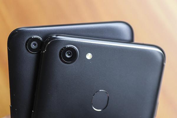 thay-camera-oppo-f5-1