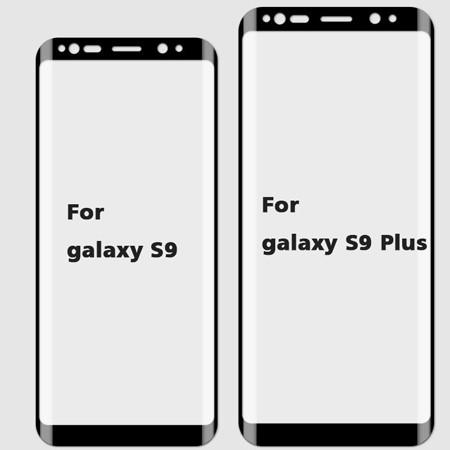 thay-ep-kinh-samsung-galaxy-s9