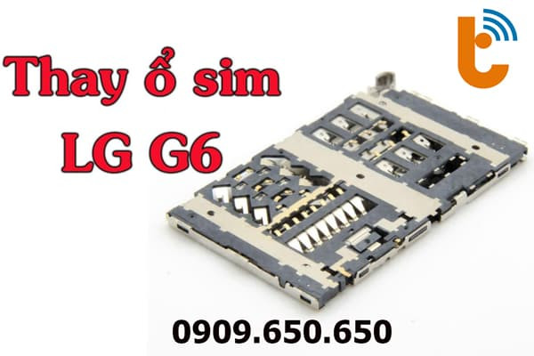 thay-khay-sim-lg-g6