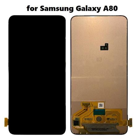 thay-man-hinh-samsung-galaxy-a80-2