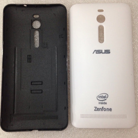 thay-nap-lung-asus-zenfone-2-5.5-inch