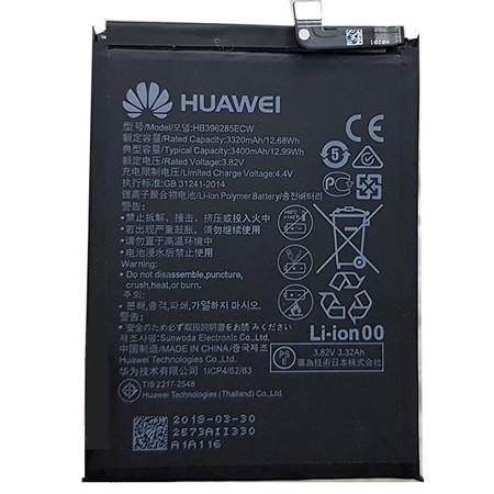 thay-pin-huawei-p20-pro-chinh-hang-1