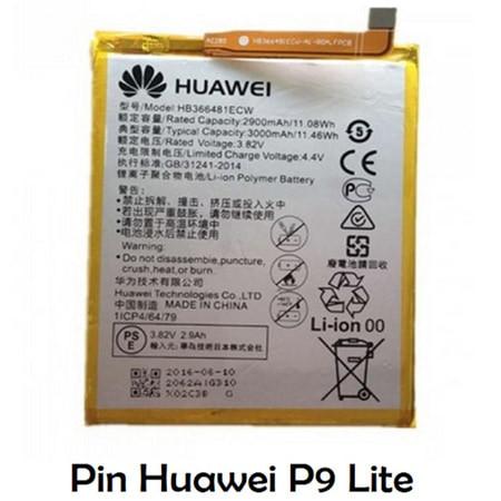 thay-pin-huawei-p9-lite-chinh-hang