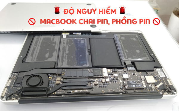 thay-pin-macbook-2