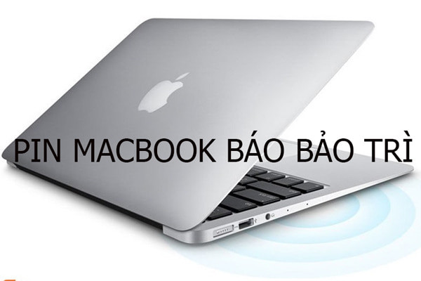 thay-pin-macbook-6