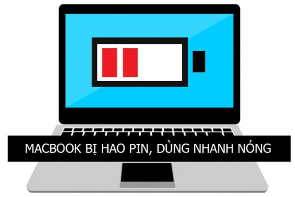 thay-pin-macbook-air-20193