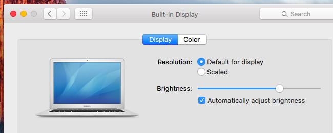 thay-pin-macbook-pro-20116
