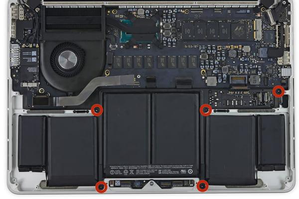 thay-pin-macbook-pro-2019-1