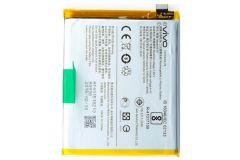 Thay pin Vivo X50, X50 Pro