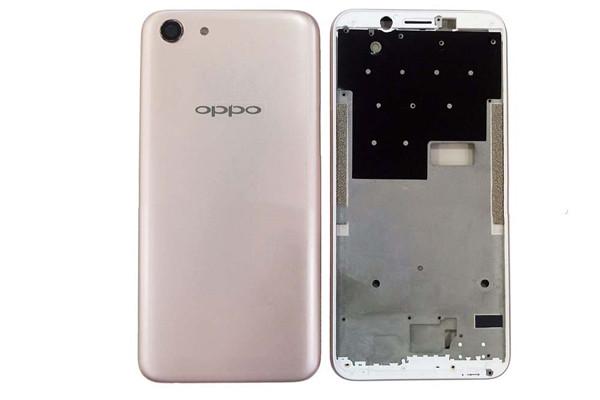 thay-vo-oppo-a83-1