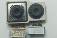 Thay camera Oppo F9