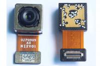 Thay camera Oppo F7