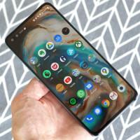 Thay màn hình OnePlus Nord