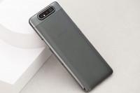 Thay nắp lưng Samsung Galaxy A80