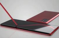 Thay pin Samsung Galaxy Note 20 Ultra