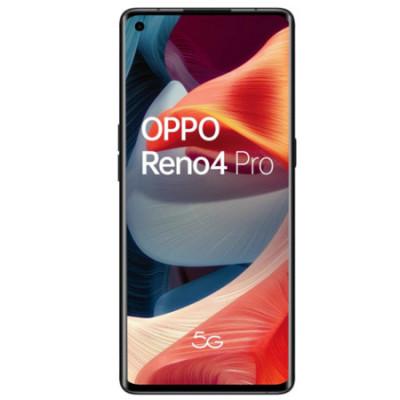 Thay ép kính Oppo Reno4, Reno4 Pro