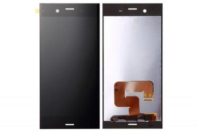 Thay màn hình Sony Xperia XZ1