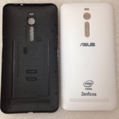 Thay nắp lưng Asus Zenfone 2 5.5 inch