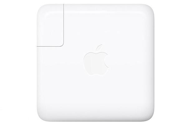 adapter-sac-macbook-type-c-anh4