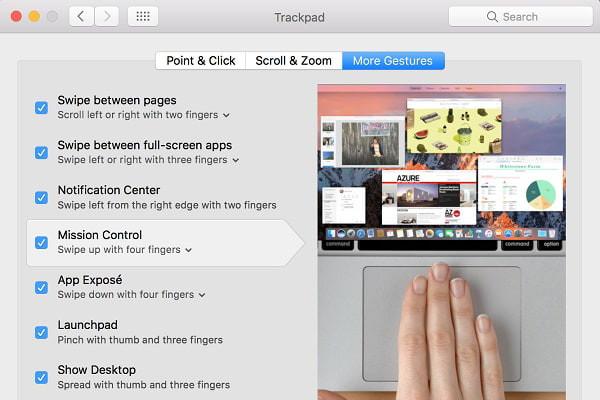 cac-thao-tac-tren-trackpad-macbook-11
