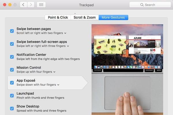 cac-thao-tac-tren-trackpad-macbook-12