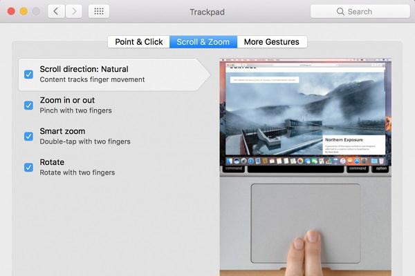 cac-thao-tac-tren-trackpad-macbook-5