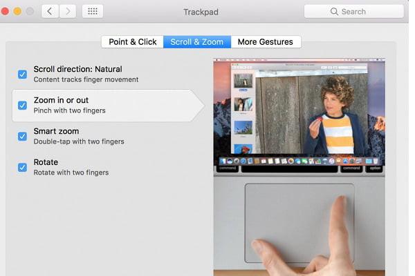 cac-thao-tac-tren-trackpad-macbook-6