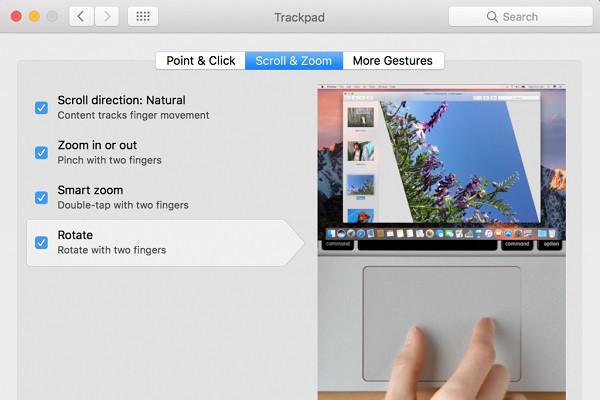 cac-thao-tac-tren-trackpad-macbook-7