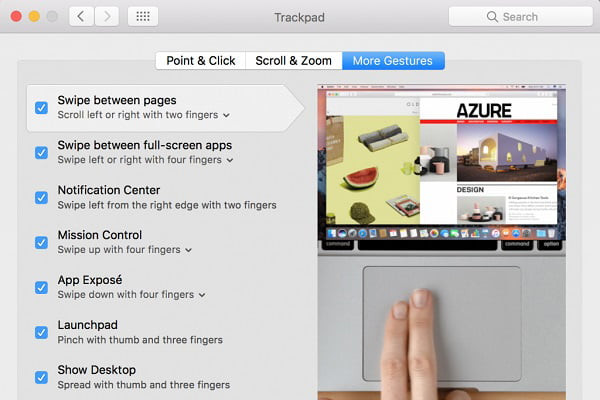 cac-thao-tac-tren-trackpad-macbook-8