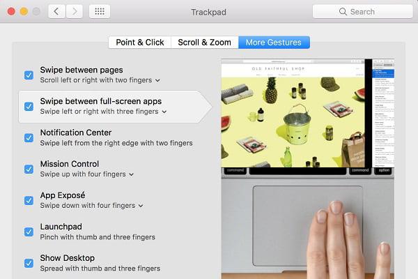 cac-thao-tac-tren-trackpad-macbook-9