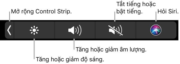 cach-dieu-chinh-do-sang-man-hinh-macbook-4