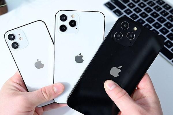thay-camera-sau-iphone-12