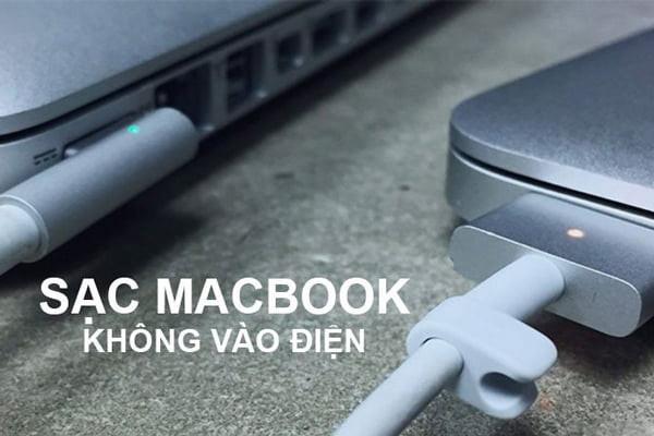thay-day-sua-sac-macbook-2