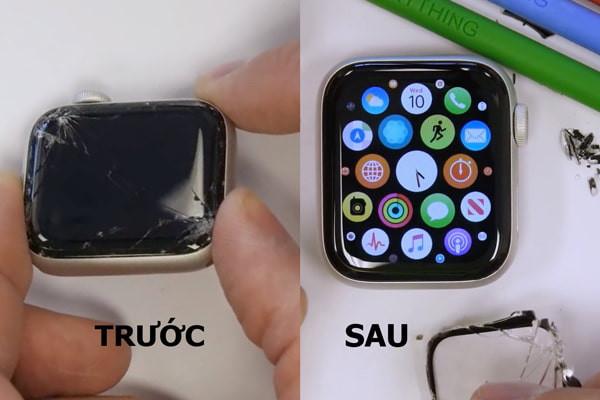 thay-kinh-apple-watch-se-2