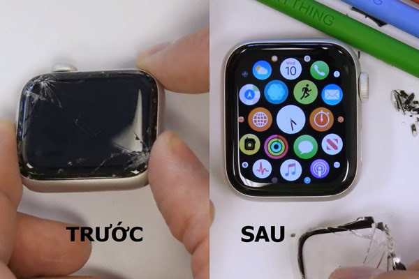 thay-kinh-apple-watch-series-6-2