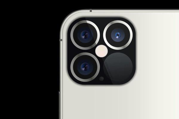 thay-kinh-camera-sau-iphone-12