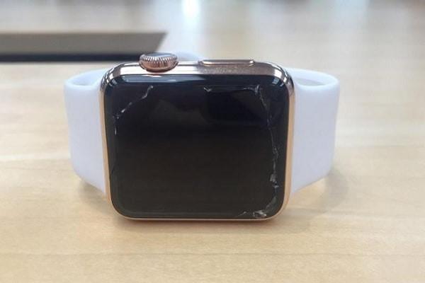 thay-man-hinh-apple-watch-6