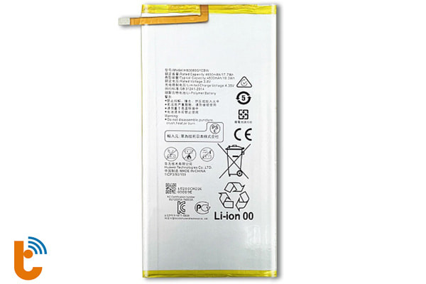 thay-pin-huawei-Mediapad-T3-8.0