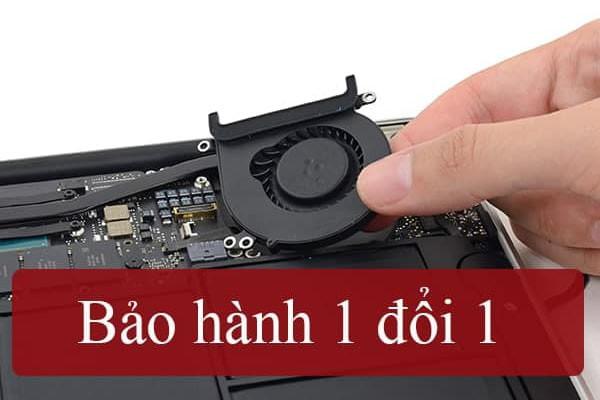 thay-sua-quat-macbook-4