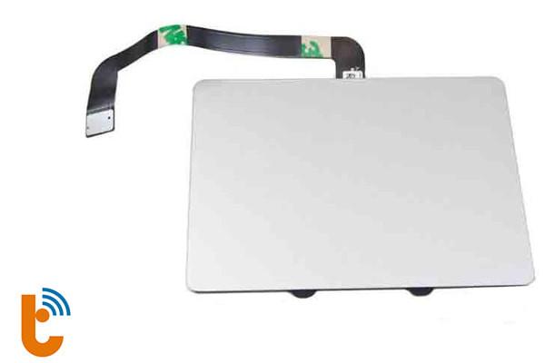 thay-trackpad-macbook-2
