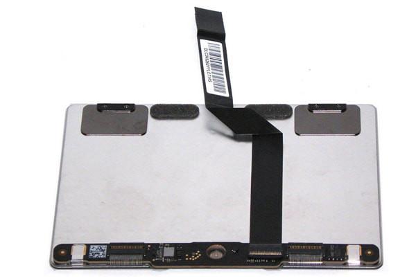 thay-trackpad-macbook-3