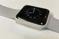 Thay màn hình Apple Watch Series 6