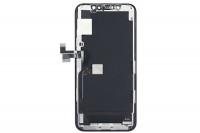 Thay màn hình iPhone 12, 12 Pro Max OLED chính hãng