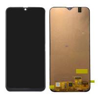 Thay màn hình Samsung A20, A20s