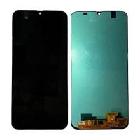 Thay màn hình Samsung Galaxy A30, A30S