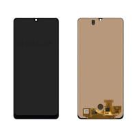 Thay màn hình Samsung Galaxy A31