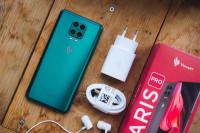 Thay màn hình Vsmart Aris | Aris Pro