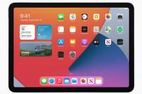 Thay mặt kính iPad Air 2020 (iPad Air 4)