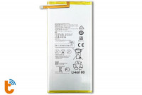 Thay pin Huawei Mediapad T3 8.0