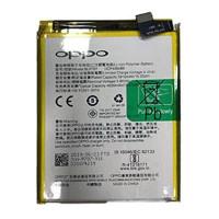 Thay pin Oppo F11, F11 Pro